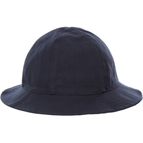 The North Face B2B Mountain Dome Casquette, urban navy